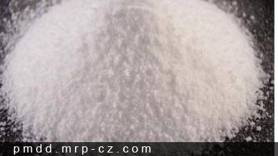 Calcium chloride dihydrate pure - CaCl2*2H2O